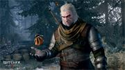 1422266682-the-witcher-3-wild-hunt-getting-paid-best-part-of-the-job.jpg