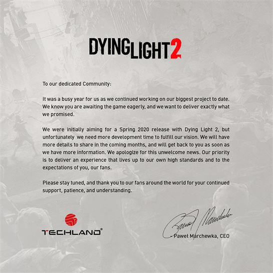 Dying Light 2 Delayed.jpg