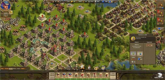 the-settlers-online-screenshot-3.jpg