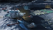 Anno2205_Screen_MoonColony_E3_150615_4pmPST_1434360401.jpg