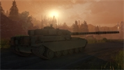 chieftain-in-armored-warfare.jpg