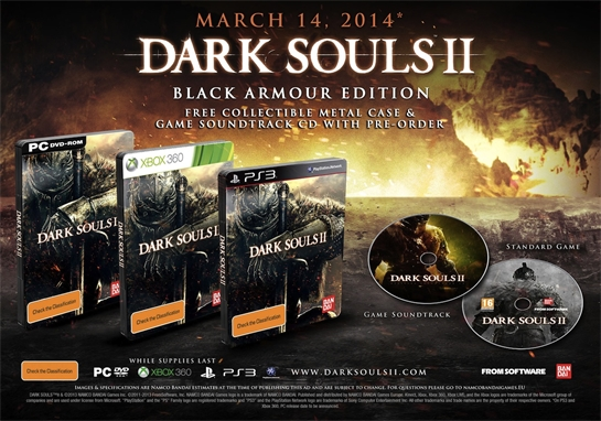 dark_souls_2_black_armour_edition_pre-order_bonus.jpg
