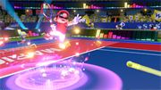 Switch_MarioTennisAces_ND0111_scrn06.jpg
