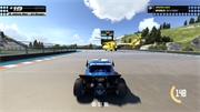 trackmania_13.png