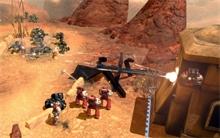 warhammer40kdawnofwar2_26.jpg