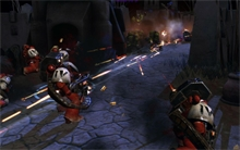 warhammer40kdawnofwar2_28.jpg