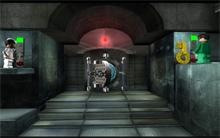legobatmanthevideogame_04.jpg