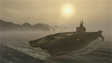 Carrier Command Gaea Mission 01.jpg