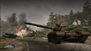 armored-warfare-1.jpg