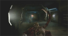 dead_space_extraction_10.jpg