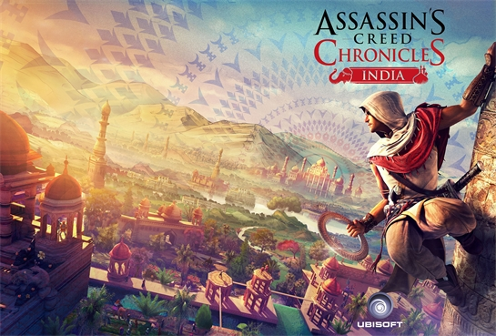 1449596281-assassins-creed-chronicles-india.jpg