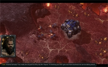 starcraft2wingsofliberty_02.jpg
