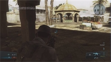 socom confrontation 08.jpg