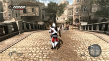 Assassin Creed Brotherhood 04.jpg