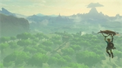 the-legend-of-zelda-breath-of-the-wild-screencap_1280.0.0.jpg
