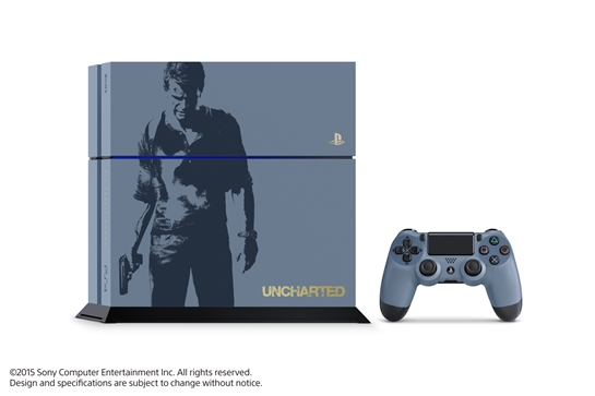 1454595094-limited-edition-uncharted-4-playstation-4-bundle.jpg