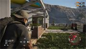 Tom Clancy's Ghost Recon® Breakpoint_20191001122016.jpg