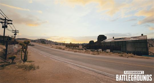 playerunknowns-battlegrounds-nvidia-desert-map-screenshot-005.jpg