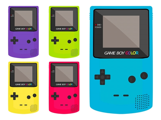 FreeVector-Game-Boy-Color.jpg