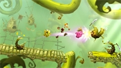 1436283100-rayman-adventures-screen-03-beans-150707-4pm-cet-1436280145.jpg