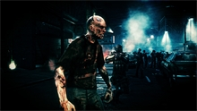 Resident-Evil-Operation-Raccoon-City_2011_04-12-11_012.jpg
