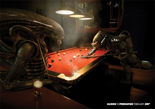 aliens_vs_predator_pool.jpg