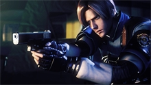Resident-Evil-Operation-Raccoon-City_2011_04-12-11_006.jpg