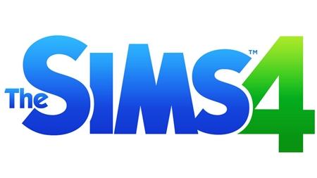 sims4logo.0_cinema_960.0.jpg