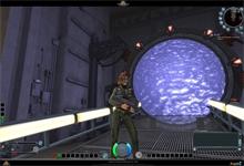 stargateworlds42.jpg