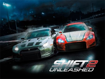 shift2unleashed_artwork.jpg