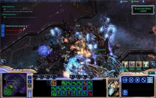 starcraft2wingsofliberty_06.jpg