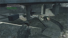 socom confrontation 01.jpg