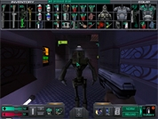 Systemshock2_ingame_final.jpg