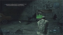 socom confrontation 02.jpg