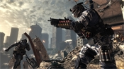 1376507276-call-of-duty-ghosts-multiplayer-1.jpg