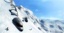 shaun_white_snowboarding_11.jpg