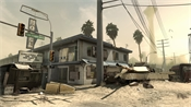 1376507284-call-of-duty-ghosts-multiplayer-4.jpg