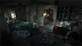 ECHO_MP_Raven_Squad_Rikers_Apartment_A_01_223921.jpg