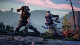 absolver-screen-may-26-2.jpg