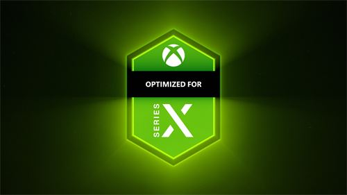 Xbox_Series_X_Optimized_1080p_Clean.jpg