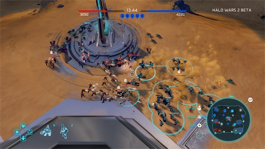 halo_wars_3.png