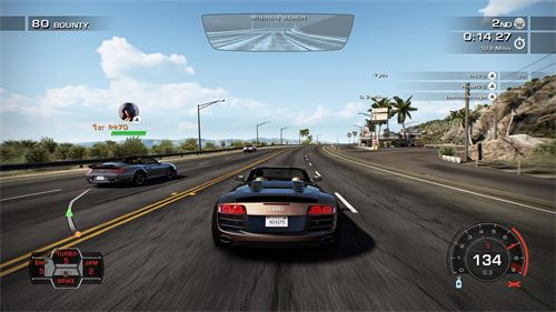 Need For Speed™ Hot Pursuit Remastered_20201112124520.jpg