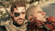 here-are-100-high-res-images-of-metal-gear-solid-5_gud1.jpg