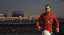 FIFA3.jpg