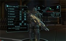 Xcom Enemy Unknown 23.jpg