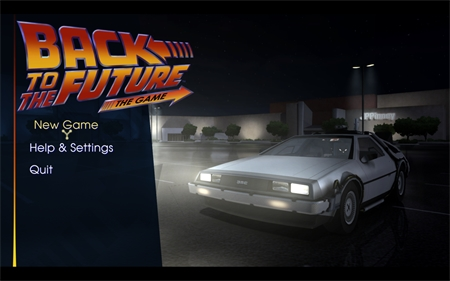 Back to the Future 01.png