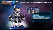 1433352533-mighty-no-9-signature-edition.jpg
