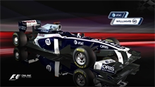 f1_online_the_game_williams.jpg