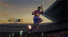 FIFA4.jpg