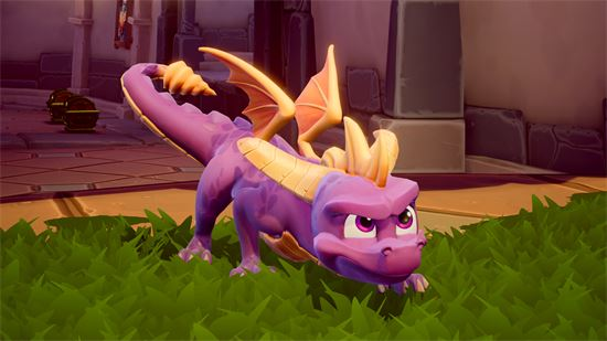 3372327-spyro+reignited+trilogy+_002.jpg